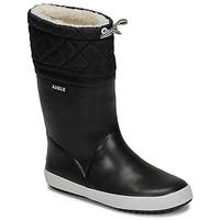 Chaussures Enfant Bottes de neige Aigle GIBOULEE