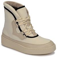 Chaussures Femme Bottes de neige Aigle SKILON HIGH