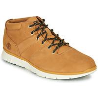 Chaussures Homme Baskets montantes Timberland KILLINGTON SUPER OX F/L