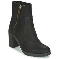 Chaussures Femme Bottines Timberland ALLINGTON BOOTIE