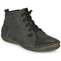 Scarpe Donna Sneakers alte Josef Seibel FERGEY 86