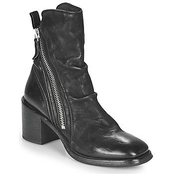 Chaussures Femme Bottines Moma NANINI