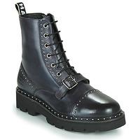 Chaussures Femme Boots Melvin & Hamilton WINSLET