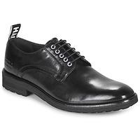Chaussures Homme Derbies Melvin & Hamilton EDDY