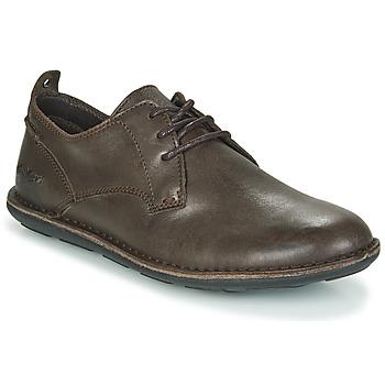 Chaussures Homme Derbies Kickers SWIDIRA