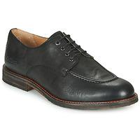 Chaussures Homme Derbies Kickers ALPHABI