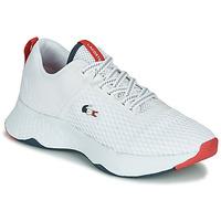 Schuhe Herren Sneaker Low Lacoste COURT-DRIVE 0120 3 SMA
