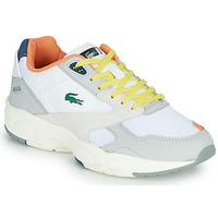 Scarpe Donna Sneakers basse Lacoste STORM 96 LO 0120 2 SFA