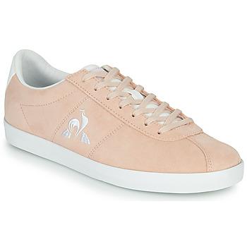 Schuhe Damen Sneaker Low Le Coq Sportif AMBRE