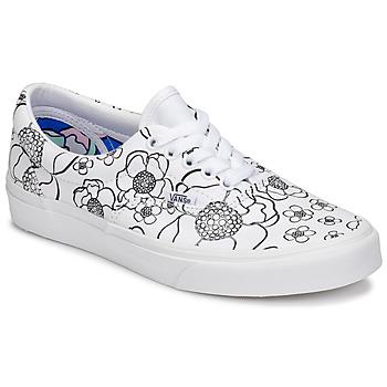 Chaussures Femme Baskets basses Vans ERA