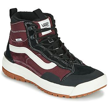 Chaussures Femme Baskets montantes Vans ULTRARANGE EXO HI MTE