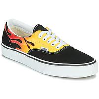 Scarpe Sneakers basse Vans ERA