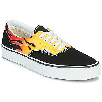Schuhe Sneaker Low Vans ERA