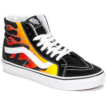 Chaussures Baskets montantes Vans SK8-HI REISSUE