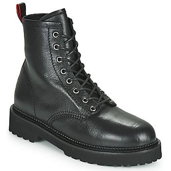 Chaussures Femme Boots Mimmu JUDONE
