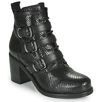 Chaussures Femme Bottines Mimmu JAYZE