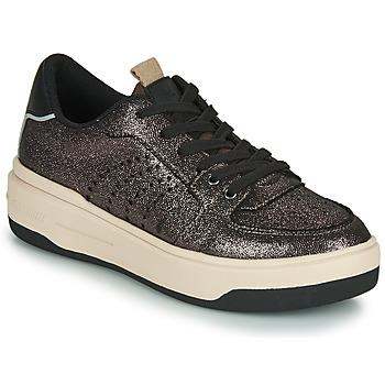 Chaussures Femme Baskets basses Palladium Manufacture OCA 01