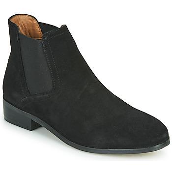 Chaussures Femme Boots Les Tropéziennes par M Belarbi UZOU