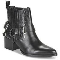 Chaussures Femme Bottines Les Tropéziennes par M Belarbi KIMIKO