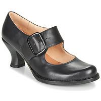 Chaussures Femme Escarpins Neosens ROCOCO