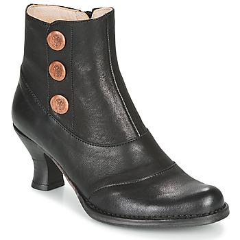 Schuhe Damen Low Boots Neosens ROCOCO