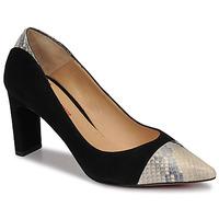 Schuhe Damen Pumps Perlato JAMIRI