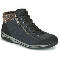 Chaussures Femme Boots Rieker L5223-00