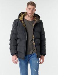 Abbigliamento Uomo Piumini Urban Classics TB3806