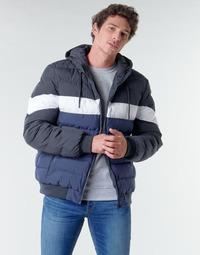 Kleidung Herren Daunenjacken Urban Classics TB3818