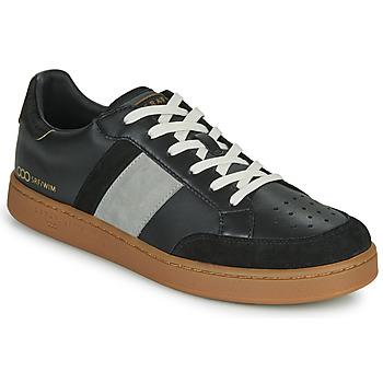 Chaussures Homme Baskets basses Serafini WIMBLEDON