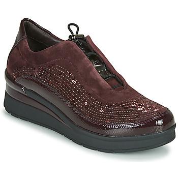 Scarpe Donna Sneakers basse Stonefly CREAM 21