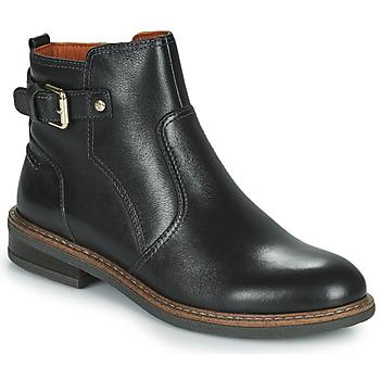 Schuhe Damen Boots Pikolinos ALDAYA W8J