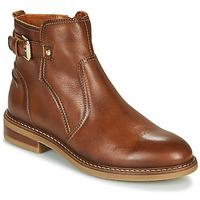 Chaussures Femme Boots Pikolinos ALDAYA W8J