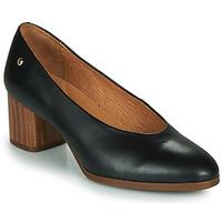 Chaussures Femme Escarpins Pikolinos CALAFAT W1Z