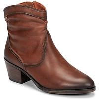 Chaussures Femme Bottines Pikolinos CUENCA W4T