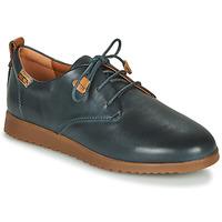 Chaussures Femme Derbies Pikolinos MALLORCA W8C
