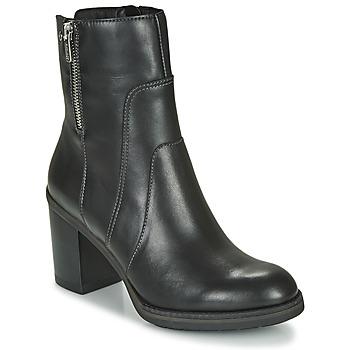 Chaussures Femme Bottines Pikolinos POMPEYA W9T