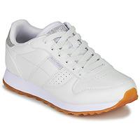 Scarpe Donna Sneakers basse Skechers OG 85