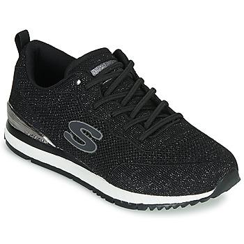 Scarpe Donna Sneakers basse Skechers SUNLITE