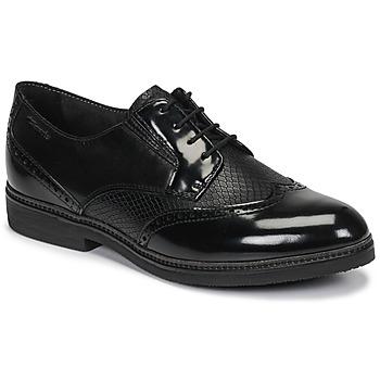 Chaussures Femme Derbies Tamaris KELA