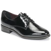 Schuhe Damen Derby-Schuhe Tamaris JEANY