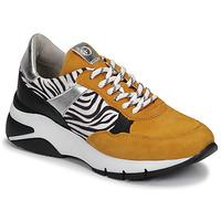 Schuhe Damen Sneaker Low Tamaris ELLE