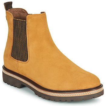 Chaussures Femme Boots Tamaris JENNA