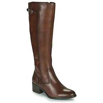 Schuhe Damen Klassische Stiefel Tamaris BAKU