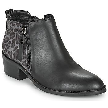 Chaussures Femme Bottines Elue par nous HOUP