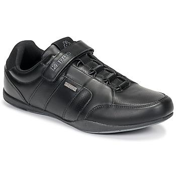 Chaussures Homme Baskets basses Kappa PARRA EV