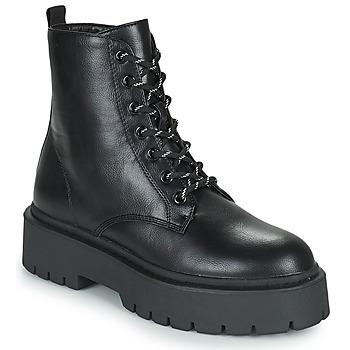 Schuhe Damen Boots Gioseppo YELABUGA
