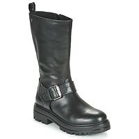 Chaussures Femme Boots Gioseppo VALLENDAR