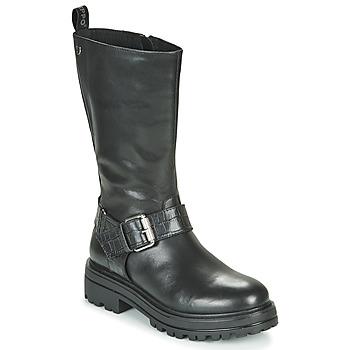 Schuhe Damen Boots Gioseppo VALLENDAR