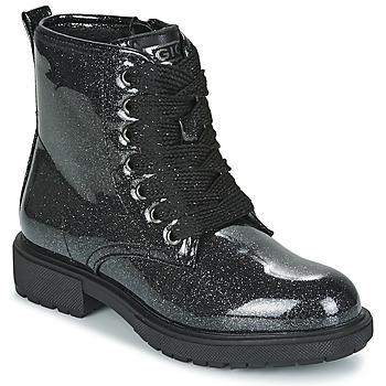 Schuhe Mädchen Boots Gioseppo XANTEN